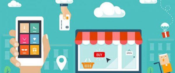 Tips para incrementar ventas en tu tienda online