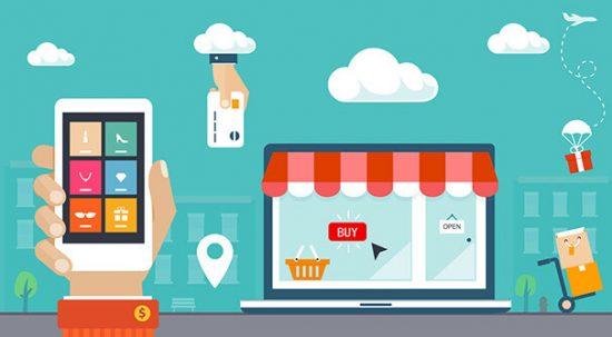 aumenta ventas tienda online